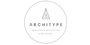 ARCHITYPE_site