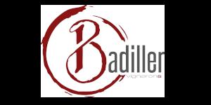 BADILLERsite
