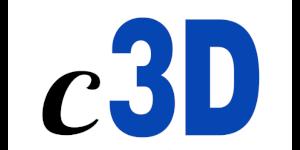 C3D_site