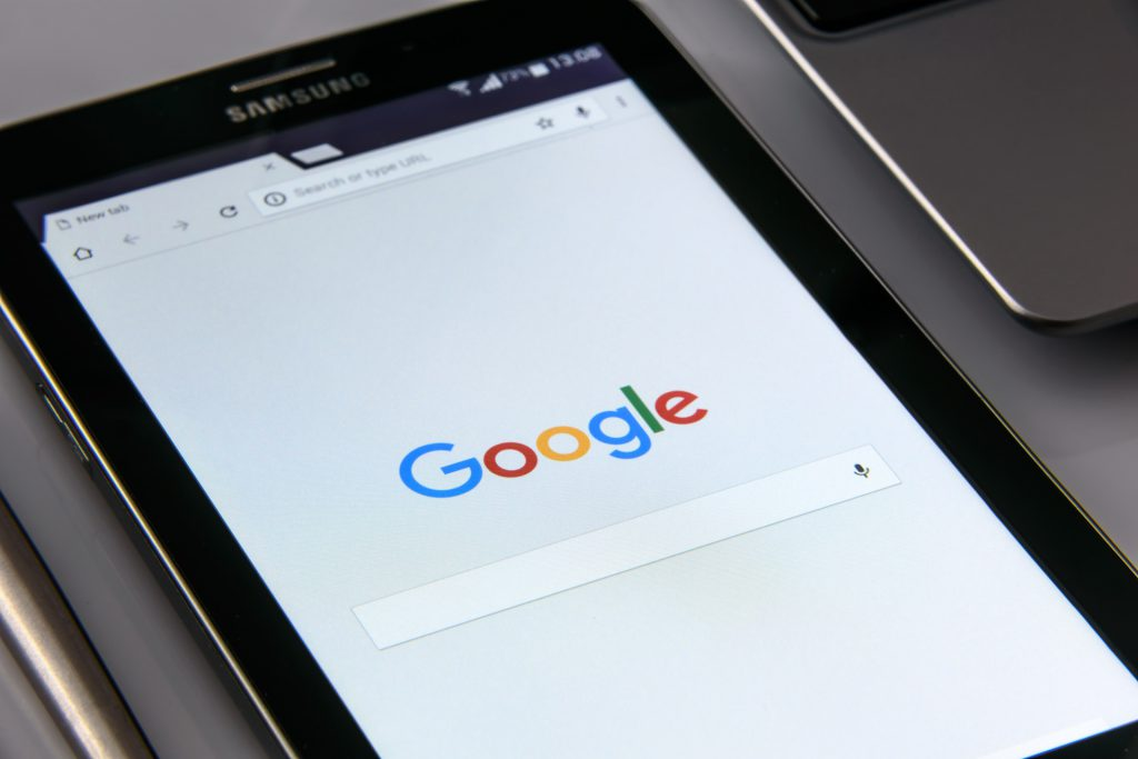 Prêt pour mobile first ?
