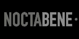 NOCTABENE_site