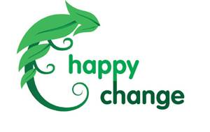 Happy-Change
